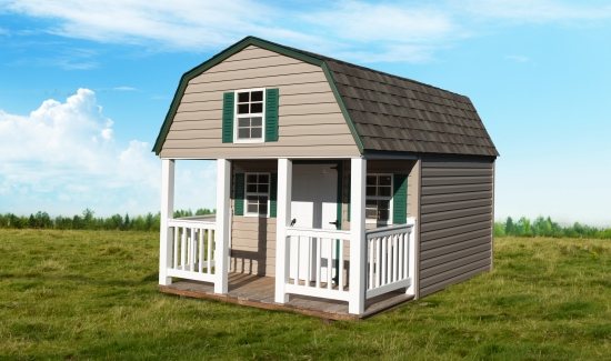 Products Kids Sheds Get The Max Out Of Life