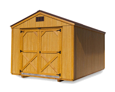 Sheds Direct, Inc  -Sheds Direct, Inc